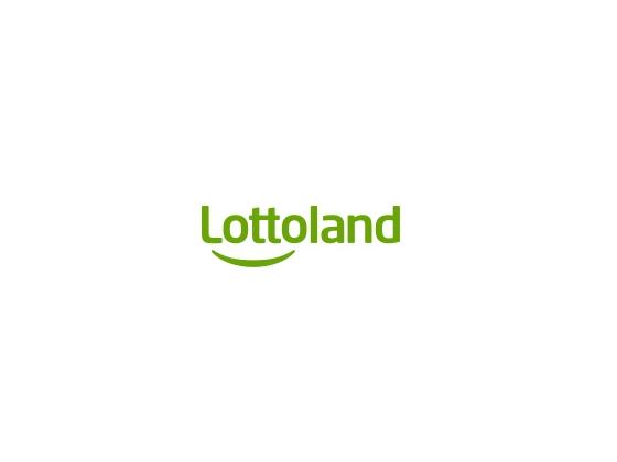 www lottoland de
