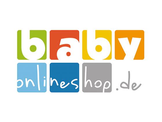 BabyOnlineShop