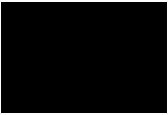 Aktualle Gutscheine & Rabatte von Adidas.de