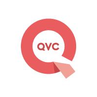 QVC Onlineshop Gutscheine