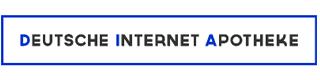 Deutsche Internet Apotheke