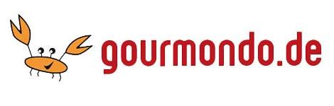 Gourmondo Gutscheine