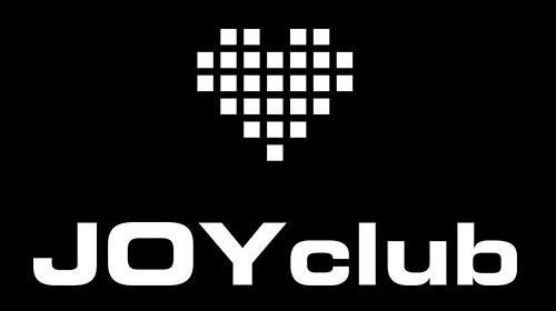 joycub.de