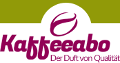 Kaffeeabo Gutscheine