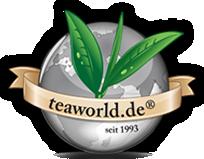 Teaworld