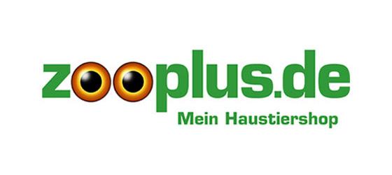 zooplus_de Gutscheine