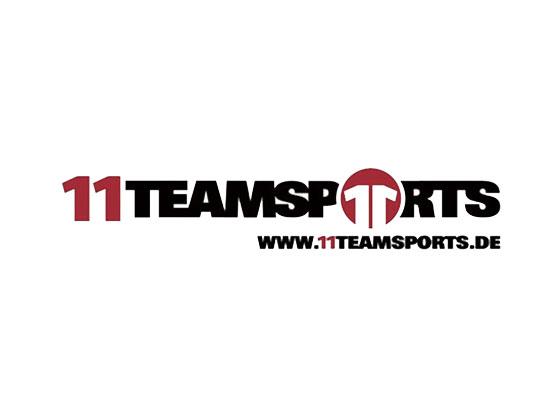 11teamsports Gutscheine