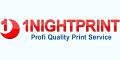 1Nightprint