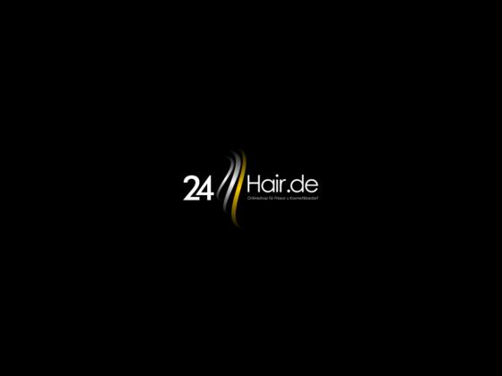 24Hair