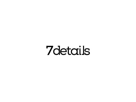 7details