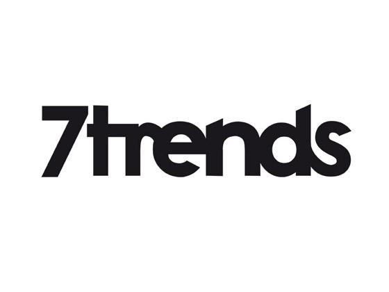 7Trends