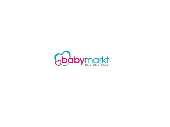 Baby-Markt.ch Gutscheine