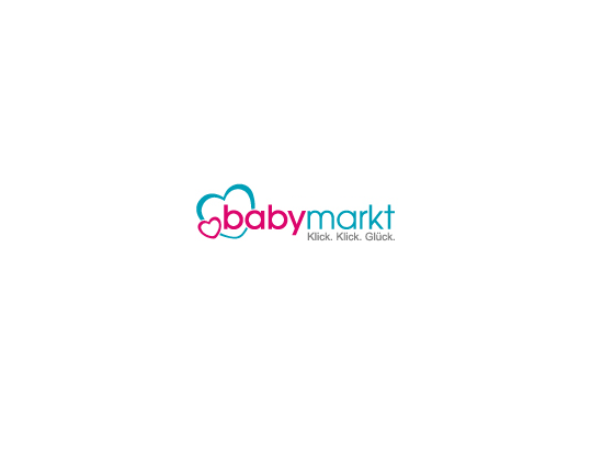 babymarkt gutscheine februar 2019 bis zu 70 prozent rabatt. Black Bedroom Furniture Sets. Home Design Ideas