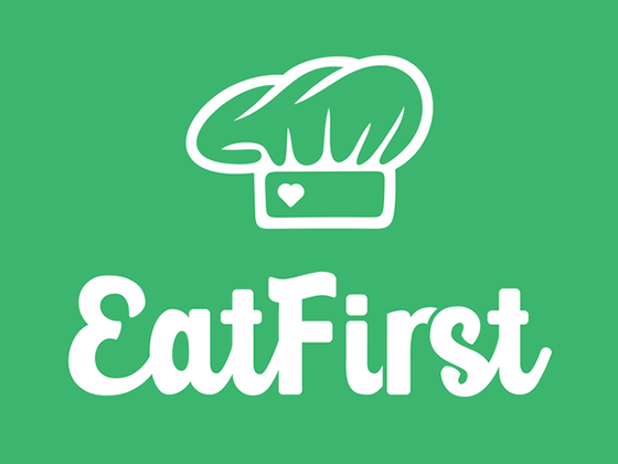 EatFirst Gutscheine