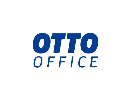 Otto Office Gutscheine
