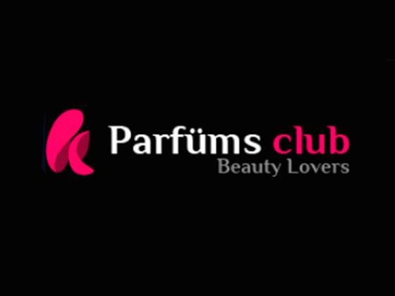 Parfumsclub Gutscheine