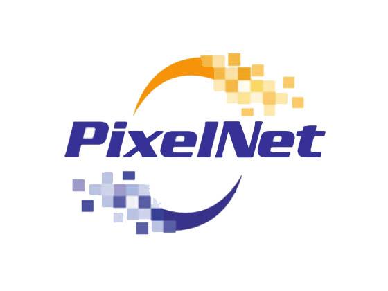 PixelNet Gutscheine