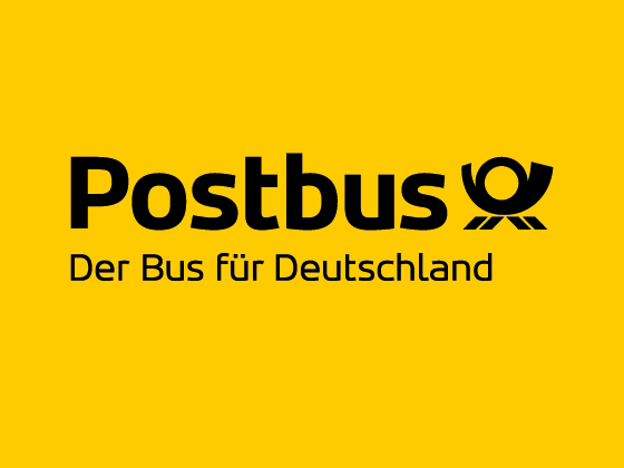 Postbus Gutscheine