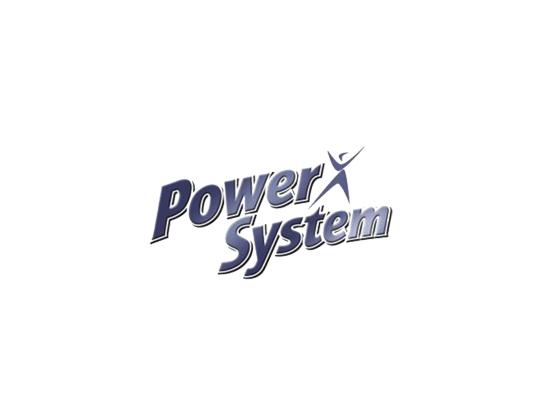 Power System Gutscheine