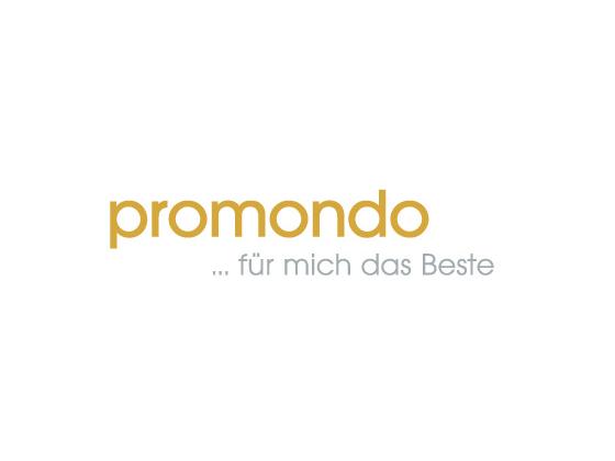 Promondo Gutscheine