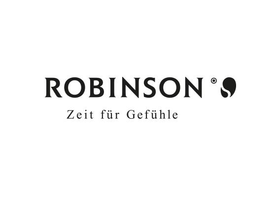Robinson Gutscheine