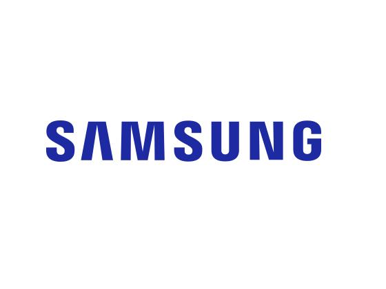 Samsung Gutscheine
