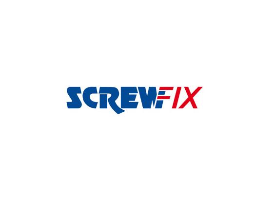 Screwfix Gutscheine