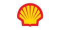 Shell Gutscheine