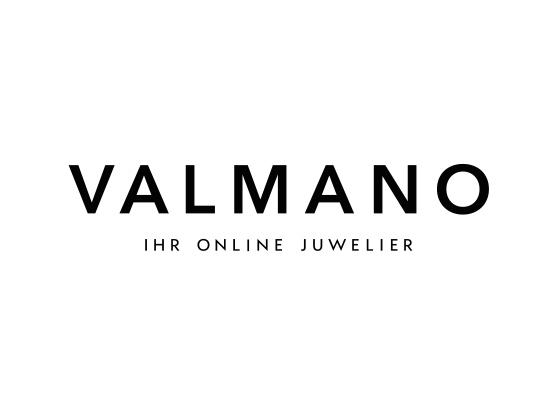 Valmano Gutscheine