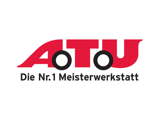 A.T.U. Gutscheine