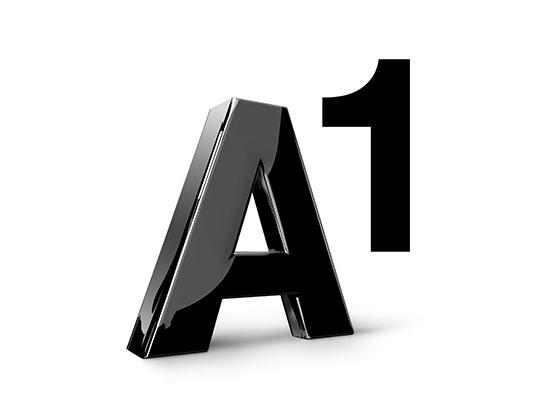 A1 Gutscheine