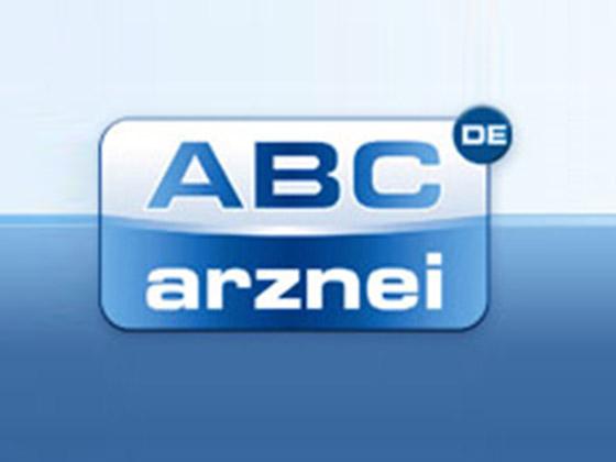 ABC-Arznei