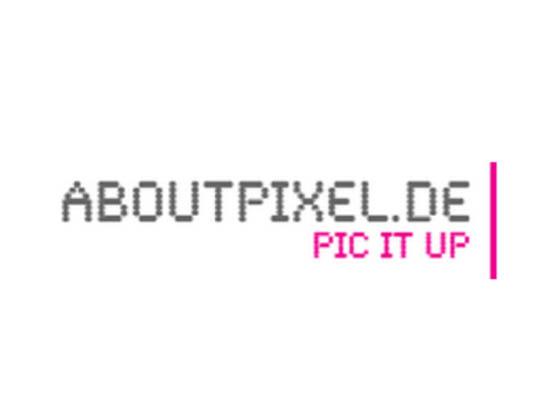 Aboutpixel Gutscheine