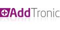 AddTronic
