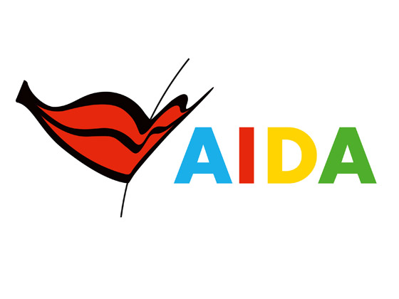AIDA Gutscheine