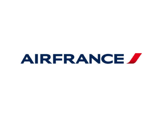 Air France Gutscheine