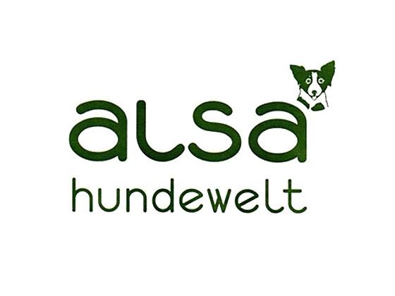 ALSA Hundewelt Gutscheine