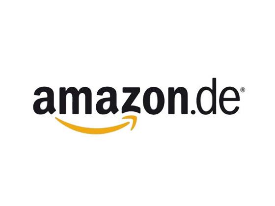 Amazon.de Gutscheine & Angebote