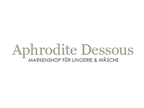 Aphrodite Dessous
