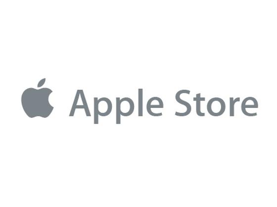 Apple Gutscheine