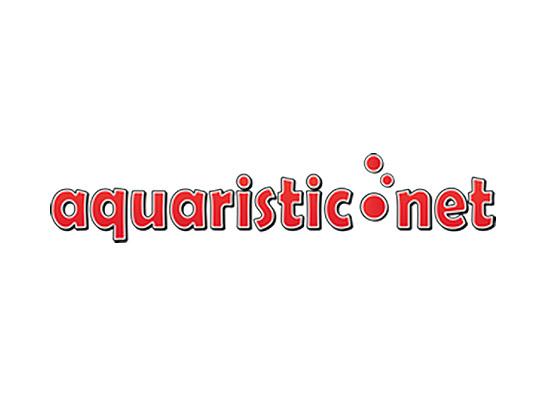 Aquaristic.net Gutscheine
