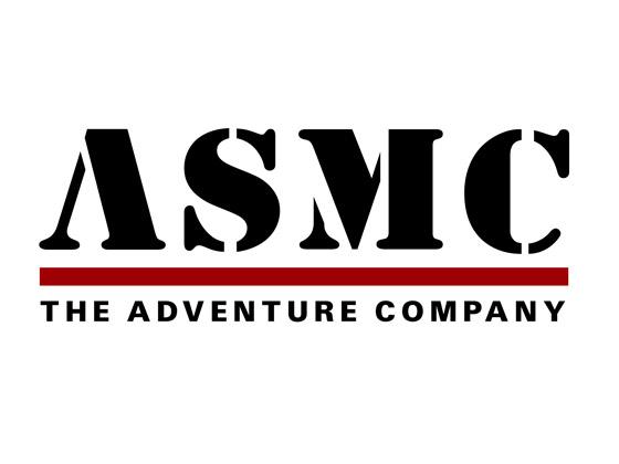 ASMC Gutscheine