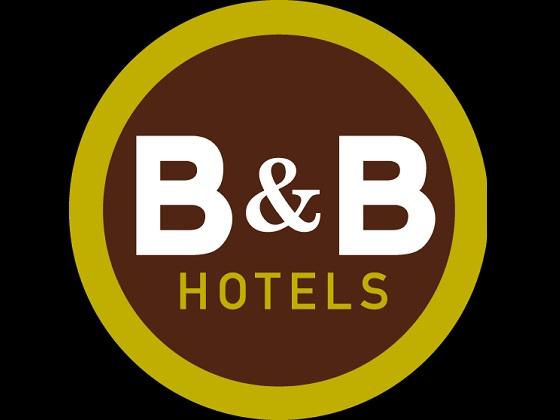 B&B Hotels Gutscheine