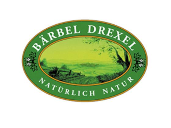 shop.baerbel-drexel.com Gutscheine