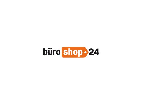 bueroshop24.de Gutscheine
