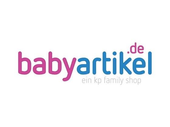 Babyartikel.de Gutscheine