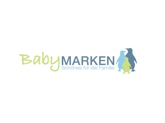 Babymarken.de Gutscheine
