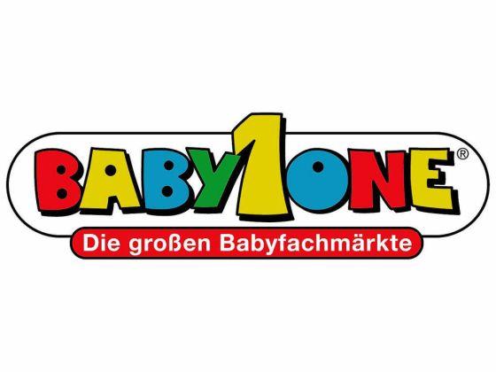BabyOne Gutscheine