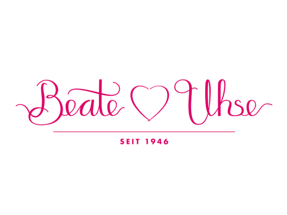 beate-uhse.at