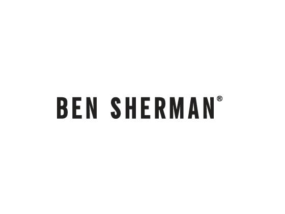 Ben Sherman Gutscheine